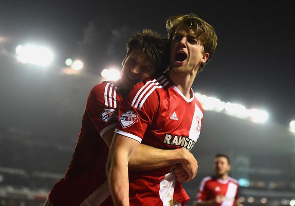 Derby+County+v+Middlesbrough+sGr3j4emua9l